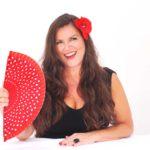 Jenny Jenssen: Et liv fylt med sang, glede og sorg