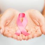 Gratis hjelp til bevaring av fertiliteten hos kreftpasienter