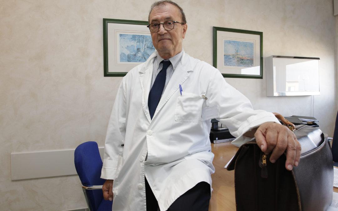 Immunterapi: Åpner dørene for mindre toktisk og mer effektivt behandling av kreft
