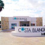 Costa Blanca Bolig – Den norske megleren i Quesada