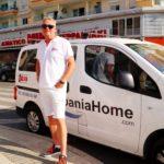 """""""Spaniahome gjør det enkelt å føle seg hjemme i Spania"""""""