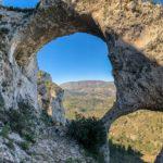 Els Arcs – Buene i fjellet