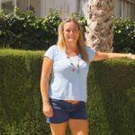 Mitt drømmested – Marbella