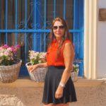 Mitt drømmested – Alfaz del Pi