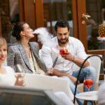 Strammer inn lovene om alkohol og tobakk