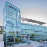 Nytt Quiron sykehus i Alicante