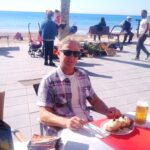 Det gode liv i Torrevieja